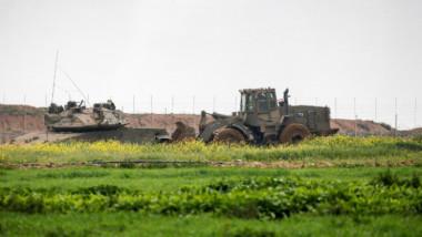 حركة الجهاد الإسلامي تعاود قصف إسرائيل لعدم التزامها بالدعوة الأممية لوقف اطلاق الصواريخ