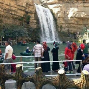 حكومة الاقليم تمنع دخول السائحين وتوقف الاحتفالات بأعياد نوروز