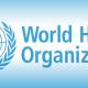 الصحة العالمية تتحدث عن شهرين قبل دخول العراق مرحلة الأمان من كورونا: زودناه بمعدات الحماية