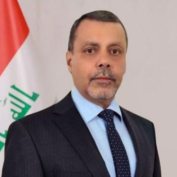 محافظ بغداد مفندا مواقع التواصل الاجتماعي: العاصمة لم تسجل أي إصابة بكورونا