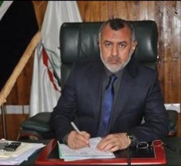 محافظ ميسان يؤكد أهمية إغلاق منفذ الشيب الحدودي مع ايران
