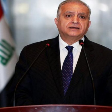 العراق يسلم رئاسة مجلس الجامعة العربية إلى سلطنة عُمان