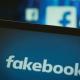 وفاة طفل بسبب نصيحة من مجموعة في الفيس بوك