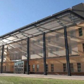 السفارة الامريكية في العراق تُعلن عن فتح باب التقديم لبرنامج فولبرايت