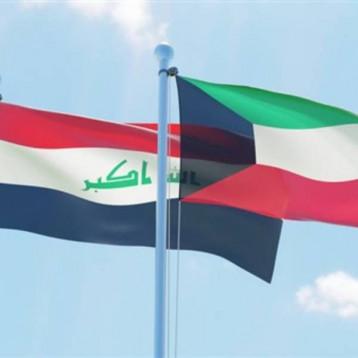 العراق يغلق الحدود مع الكويت