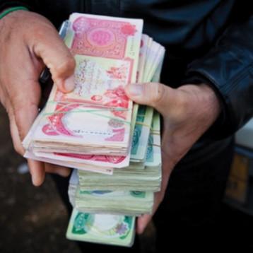 556 مليون دولار أرباح «العراقي للتجارة» الصافية في 2019