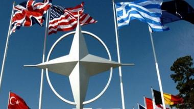 وفد عراقي للتفاوض مع الناتو لإيجاد نافذة تعاون جديدة