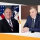 وزير الخارجية الامريكي يكشف تفاصيل مكالمته مع علاوي