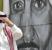 إجراءات الحد من فيروس كورونا تقلق عمال الخليج وصارت ازمة لبلدان فقيرة