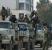 الجيش السوري يستعيد السيطرة على سراقب من الفصائل المسلحة المعارضة