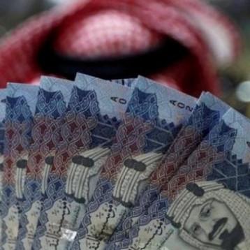 السعودية تبيع صكوكاً بنحو 15 مليار ريال