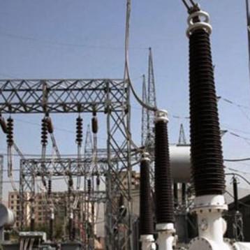 كهرباء الرصافة: القطاع الشمالي يقوم بإصلاح عدد من المغذيات