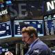 الأسهم الأوروبية ترتفع مع تباطؤ آثار كورونا