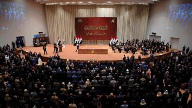انقسام الكتل الشيعية اوقعها في مأزق لا تملك منه فكاكا ولجنة السبعة تبحث عن حل
