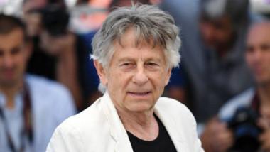 فوز رومان بولنسكي بجائزة أفضل مخرج ، يثير احتجاجاً وجدلا كبيراً بين السينمائيين والفلم الجزائري بابيتشا يحصد  جائزتين
