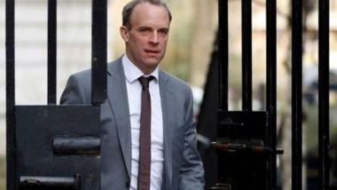 وزير خارجية بريطانيا يزور عمان والسعودية لتعزيز الروابط بعد البركست