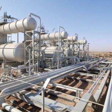 في حرب أسعار النفط السعودية – الروسية، ستتراجع الولايات المتحدة أولاً