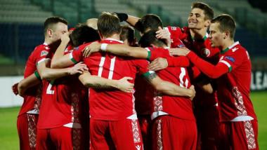 كرة القدم في بيلاروسيا غير آبهة بفيروس كورونا