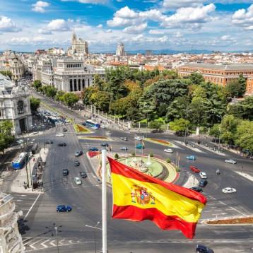 إسبانيا.. انخفاض ملموس لليوم الرابع على التوالي في حصيلة ضحايا كورونا