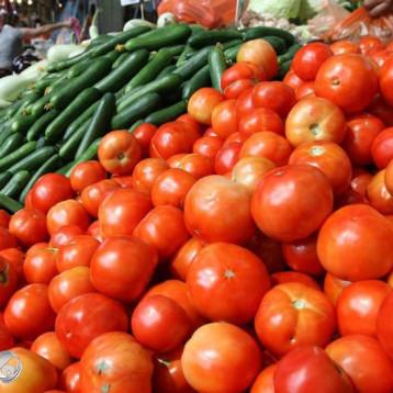 البصرة .. تحدد أعلى سعر للخضر والفواكه وتحذر من تجاوزها