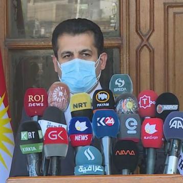التخطيط تناقش اليوم دعم 5 ملايين عراقي بمنح الطوارئ