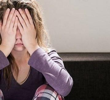 الحالة النفسية … نصف العلاج من فيروس كورونا