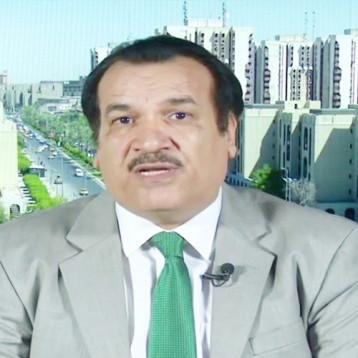 خبير قانوني يستغرب شمول قضايا التزوير الجنائي بالعفو الخاص