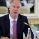 روسيا: الاقتصاد العالمي سيبدأ بالانتعاش في 2021