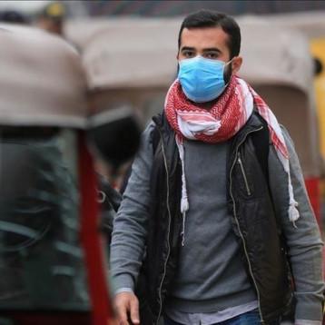 النجف تسجل 34 إصابة جديدة بفيروس كورونا