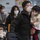 اليابان تستعد لإعلان حال الطوارئ بسبب فيروس كورونا المستجد