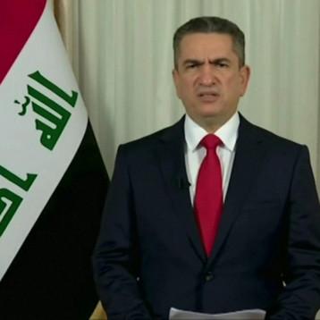 نائب ينفي اعتذار الزرفي عن التكليف وتسريبات عن تمرد نواب شيعة على رؤساء الكتل