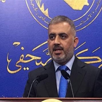 عضو في النزاهة النيابية يتهم وزير المالية بهدر المال العام ويرفع دعوى ضده