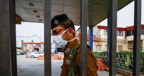 openDemocracy: كورونا وضع العراق في معركة ضد اللامساواة الاجتماعية والفساد