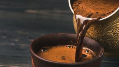 كورونا يهدد أسعار القهوة