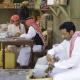 مسلسلات رمضان تخوض معركة وجود مع كورونا