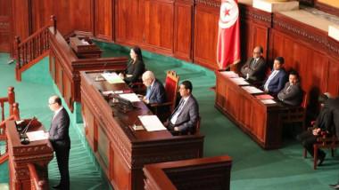 مشروع قرار تونسي يدعو لوقف اطلاق النار عالميا والتصدي لكورونا