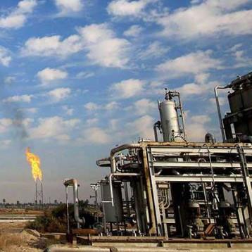 مع تدهور الأسعار.. 3 تهديدات تواجه قطاع النفط العراقي