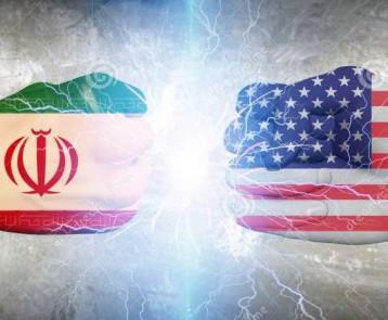 نائب إيراني: أميركا وإيران على شفير الحرب