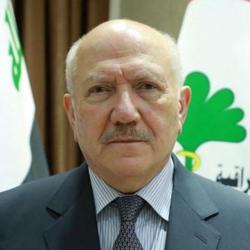 وزير الصحة: تمديد حظر التجوال لغاية 19 نيسان المقبل ونهاية الازمة في حزيران
