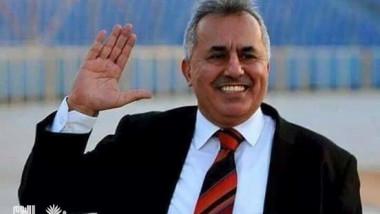 الإمارات تبارك للهيئة المؤقتة وتؤكد تعزيز التعاون المشترك مع العراق