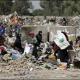 «شبح الفقر» يلاحق العراقيين وإجراءات اقتصادية لتجاوز الأزمة