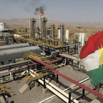 نائب يطالب الحزبين الرئيسين في الاقليم باعادة اموال النفط المهربة