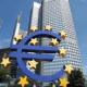 المركزي الأوروبي يستبعد عودة نشاط منطقة اليورو الاقتصادي قبل 2021