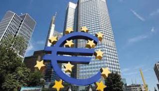 """فرنسا وألمانيا تدعوان إلى اتفاق بشأن صندوق تعافي """"اليورو"""" الاقتصادي"""