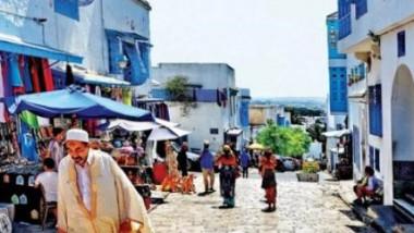 تونس تضع خطة لحماية السياحة فيها ..تعد احدى دعامات اقتصاد الدولة