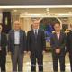 درجال يتدخل لحل أزمة الأولمبية العراقية