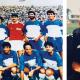 فاضل عبد النبي.. رحلة تفوق قصيرة مع المنتخبات والأندية الجماهيرية