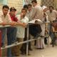 لتوفير 18 مليون فرصة عمل.. مطالبات باعتماد بغداد قوانين استثمار رصينة