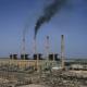82.7 % نسبة استيراد العراق من صادرات كهرباء إيران