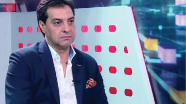 مقترح لتسمية الموسم المقبل من الدوري الممتاز بـ»احمد راضي»